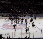 nypd-nyfd-hockey-fight