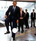 obama-robot1