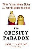 obesity-paradox