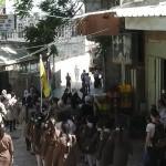 old-city-yerushalayim