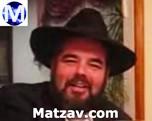 rabbi-yehuda-schwab1