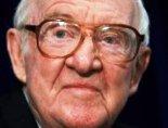 retired-supreme-court-judge-john-paul-stevens
