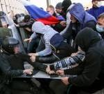 russia-ukraine2