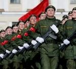 russia-ukraine4