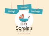soralas-baby-gemach
