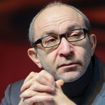 ukraine-mayor-gennady-kernes