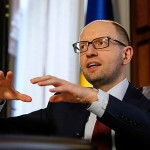 ukrainian-prime-minister-arseniy-yatsenyuk
