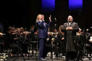 united-hatzolah-concert
