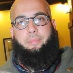 Yousef al-Khattab