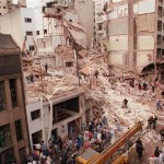 1994-amia-jewish-center-bombing
