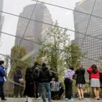 9-11-museum