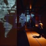 9-11-museum1