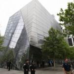 9-11-museum2