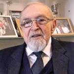 93-former-idf-chief-rabbi-maj-gen-mordechai-piron
