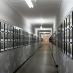 auschwitz-birkenau-museum