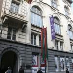 brussels-jewish-museum