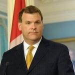 canadian-foreign-minister-john-baird