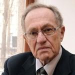 Dershowitz