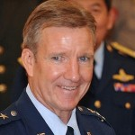 gen-herbert-j-carlisle-commander-of-us-air-forces-in-the-pacific