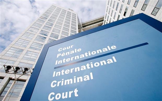 al-bashir corte penale internazionale