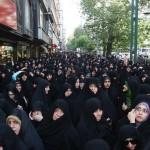 iran-rally
