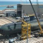 leviathan-submarine