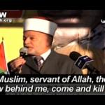 mufti-sheikh-muhammad-hussein