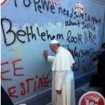 pope-bais-lechem