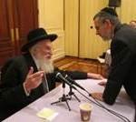 rabbi-belsky-genack