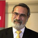 rabbi-lord-jonathan-sacks
