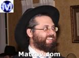 rabbi-moshe-travitsky