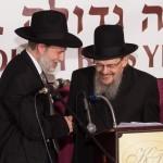 rav-shmuel-miller