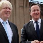 ritish-prime-minister-david-cameron-and-london-mayor-boris-johnson