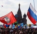 russia-parade