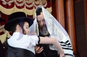 sadiger-bar-mitzvah