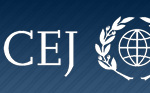 the-international-christian-embassy-jerusalem