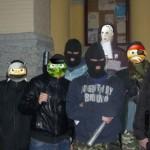 ukrainian-jews