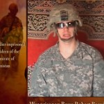 us-army-sgt-bowe-bergdahl
