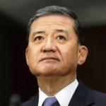 veterans-affairs-secretary-eric-shinseki
