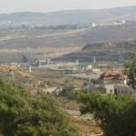 west-bank-beitunia-ramallah