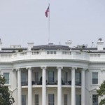 white-house