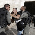 ISRAEL-PALESTINIAN-CONFLICT-JERUSALEM-HISTORY