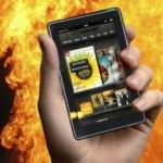 amazon-3d-phone
