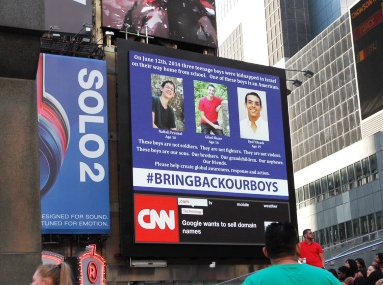 bring-back-our-boys-ad