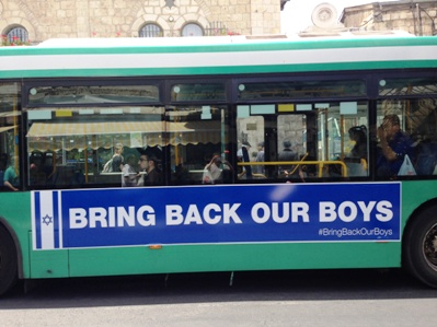 bring-back-our-boys-bus