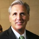california-rep-kevin-mccarthy