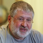 dnipropetrovsk-governor-ihor-kolomoisky