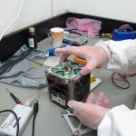 duchifat-1-nanosatellite
