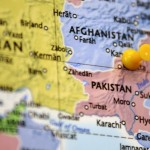 USA-AFGHANISTAN/BERGDAHL