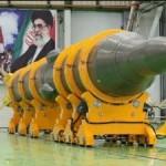iranian-missile